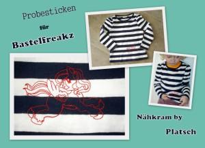 Probesticken4