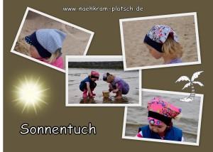 Fotos Nähwerke !!!!!!!!!89