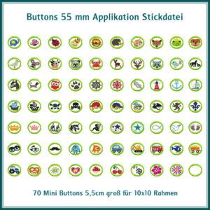 Button55-01