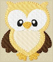 owlfilled2x2